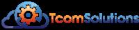 TCOM Solutions