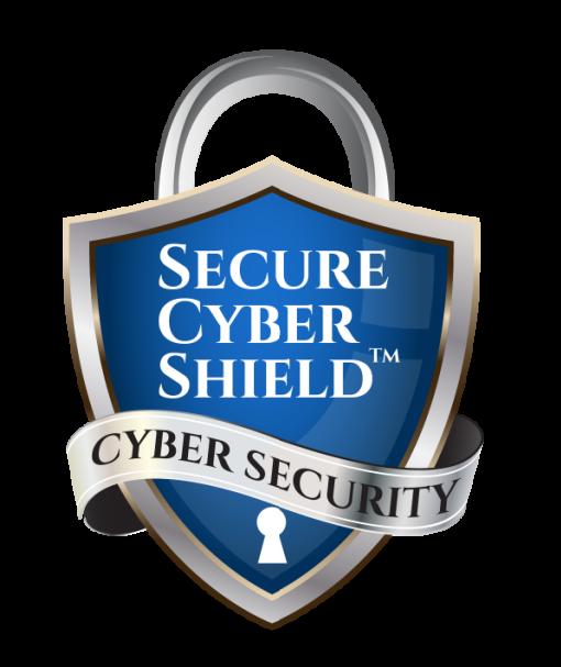Secure Cyber Shield - 510x607